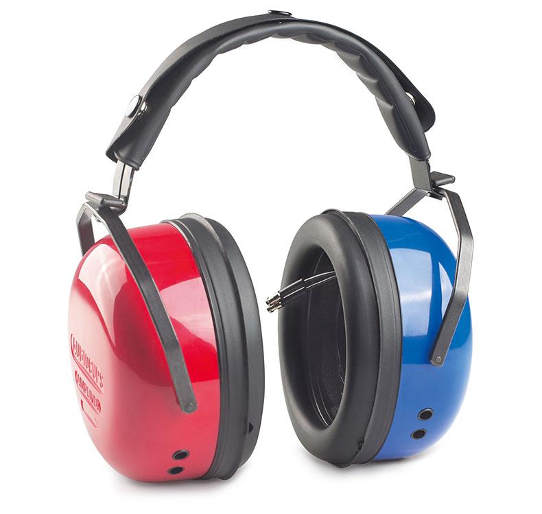 dc62d0279e3 Interacoustics Audiocups noise cancelling headset. - Premier Healthcare  Store View