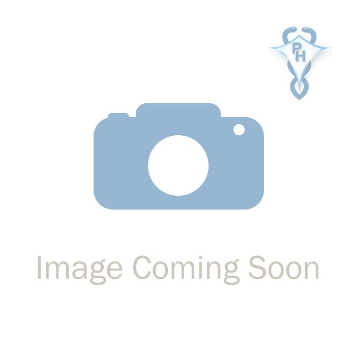 Premier Protector Vinyl Powder Free Gloves Extra Large P5865