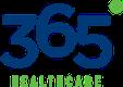 365 Healthcare