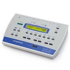 Amplivox 260 Audiometer