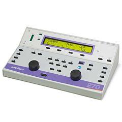 Amplivox 270 Audiometer
