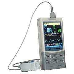 300M Pulse Oximeter