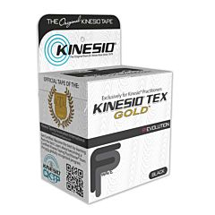 Kinesio Tex Gold FP Tape Single Roll