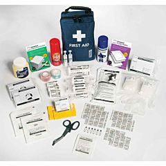 Steroplast Medium Sports Kit