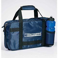 Steroplast Football Medical Case – 8275