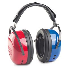 Amplivox Audiocups