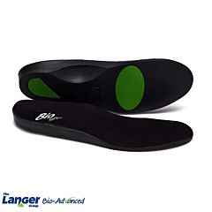 Bio-Soft Plus Insoles