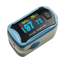 C29 Pulse Oximeter