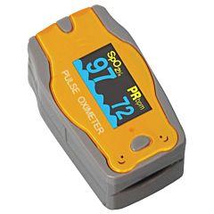 C52 Pulse Oximeter