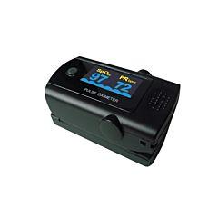 CF3 Pulse Oximeter