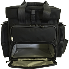 Podiatry Domicilliary Bag - Front