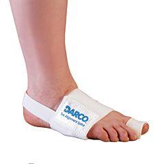Darco Toe Alignment Splint T.A.S.