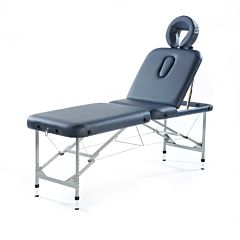 Seers Deluxe Portable Treatment Couch