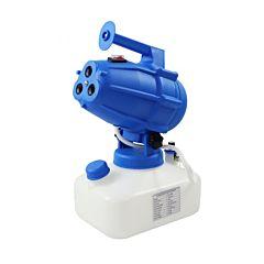 Chemical Disinfectant ULV Fogging Machine - 5 Litre