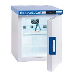 Labcold RLDF0119 - Open