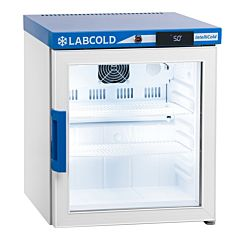 Labcold RLDG0119
