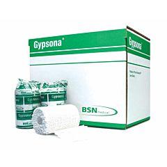 Gypsona Plaster of Paris Bandage