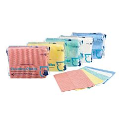 Optima Plus Multi Purpose Absorbent Cloths