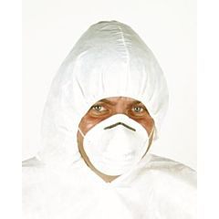 Premier Nuisance Face Mask 1701
