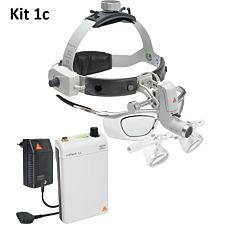 Kit 1c
