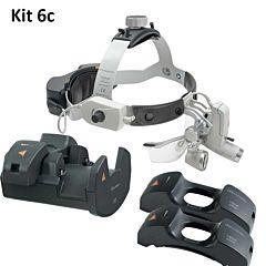 Kit 6c
