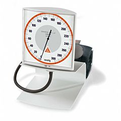 Heine Gamma XXL LF-T Sphygmomanometer on Desk – M-000.09.322