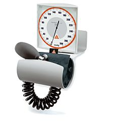 Heine Gamma XXL LF-W Wall Mounted Sphygmomanometer – M-000.09.323