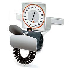 Heine Gamma XXL LF Sphygmomanometer