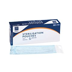 Premier Self Seal Sterilisation Pouch