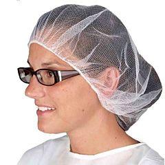 Premier Hairnet