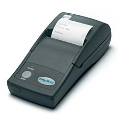Amplivox Thermal Printer