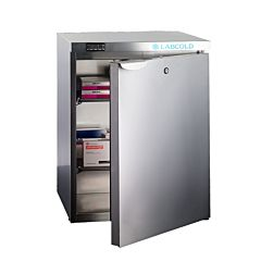 Labcold 150 Litre Solid Door Pharmacy & Vaccine Refrigerator – RPFR05043