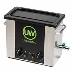 Ultrawave U Series Ultrasonic Cleaners