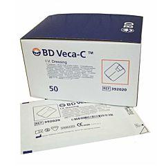 Veca-C IV Dressing